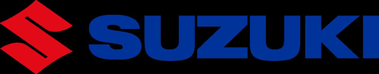 Suzuki World Phổ Quang