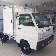 carry truck 490kg